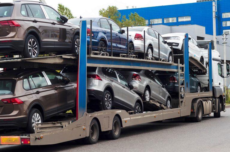 4 Auto Transport Myths Debunked